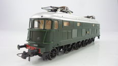 Roco H0 - 43615 - Multifunctional electric locomotive Series 1000 of the NS