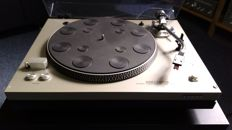 Sony PS 3300 top class direct drive turntable