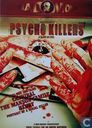 Collection 3 Psycho Killers a slice of evil