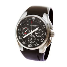Porsche Design Dashboard -men's watch