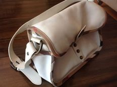 Burberry London - shoulder bag ***no minimum price***