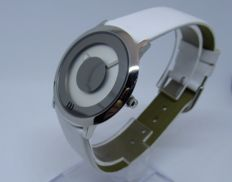 Danish Design - Men's watch - approx. 2010
