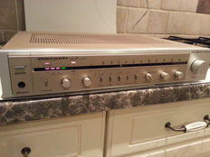 Beautiful, well working vintage 1980 Marantz SR1100 stereophonic receiver