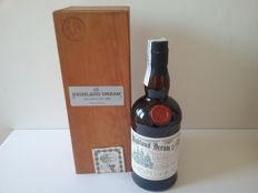 Highland Dream Limited Edition 3000 bottles 18 years old 700ml 43%