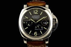 Limited Officine Panerai OP 6762 Chronometer