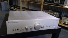 Cambridge Audio Azur 540 A v2 (2nd version/generation)