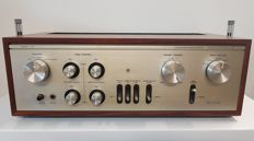 Luxman L-30 built-in amplifier