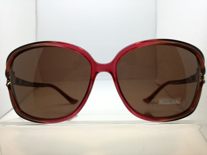 Moschino – Women's sunglasses