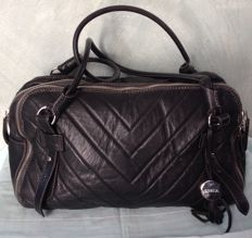 Furla - Beautiful leather bag ***No reserve price***