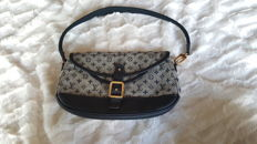 Louis Vuitton -  Monogram Mini Lin Marjorie Handbag - *No Minimum Price*