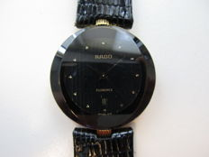 Rado Florence ref. 129.3761.2 - Swiss men's wristwatch - 1990s