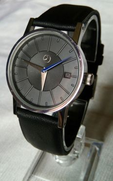 Mercedes-Benz Collection - Watch for men - 2012