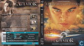 DVD / Video / Blu-ray - Blu-ray - The Aviator