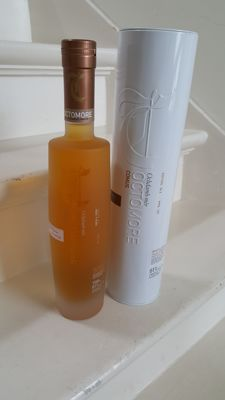 Octomore Comus 4.2 167 PPM