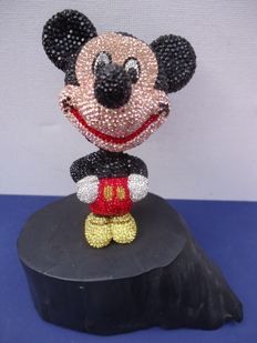 HQ Starline Mickey mouse
