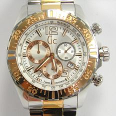 Guess - Chronograph - Y02006G - Uomo