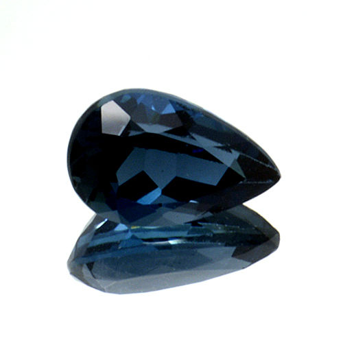 Topacio Azul Londres - 4.64 ct.