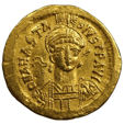 Coins Ancient (Roman & Byzantine) - 21-09-2017 at 18:01 UTC