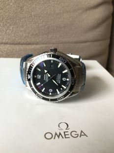 Omega - Seamaster Planet Ocean (Men's) - ca 1998