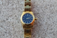 Rolex - Oyster Perpetual Ladies No-Date - 76193 - Dames - 1990-1999