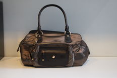 Tods - handbag/shoulder bag