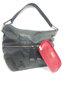 Gianfranco Ferrè -
