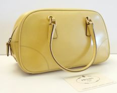 Prada Vintage  bowler bag ***No minimum price***