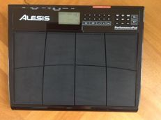 Alesis PerformancePad