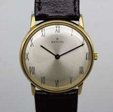 Zenith - Men's Watch