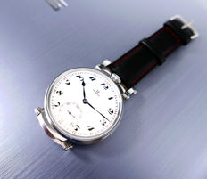 Omega  - mariage men's watch -  1929