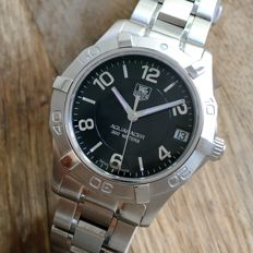 Tag Heuer Aquaracer Ref. WAF1310 - Unisex Watch