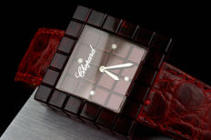 Chopard - Limited Be Mad   - Dames