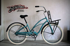 Electra - Cruiser Hawaii 26 inch - 2003
