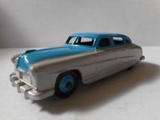 Dinky Toys - Schaal 1/43 - Hudson Commodore No.171