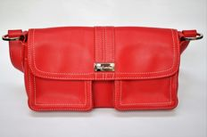 Guy Laroche - Shoulder Bag