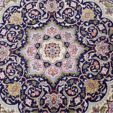 Thursday Rugs (Oriental & Hand-knotted) - 28-09-2017 at 18:01 UTC