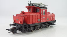 Roco H0 - 43507 - Electric locomotive Series Ee 3/3 of the SBB with digital couplings