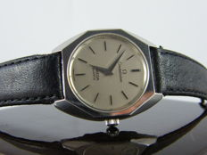Omega Constellation Women's - Unisex