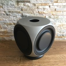 Bang and Olufsen - Beolab 2 Active Subwoofer