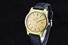 Omega Genève - men's watch - 1972