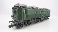 Roco H0 - 43507 - Electric locomotive Series type Be 4/6  of the SBB