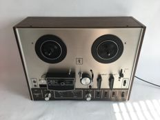 AKAI 4000DS MK2 - Reel to Reel Tape Recorder