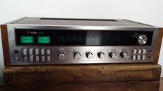 Beautiful Major RS 8020 - Stereo Receiver 80W RMS - 1978