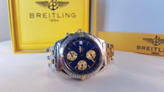 Breitling Chronomat 13050.1 – Men – 1995