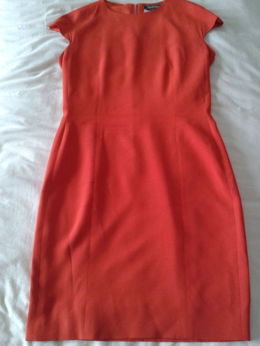 Max Mara - Party dress