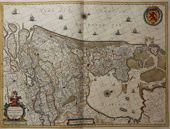 Check out our Cartography auction (NL)