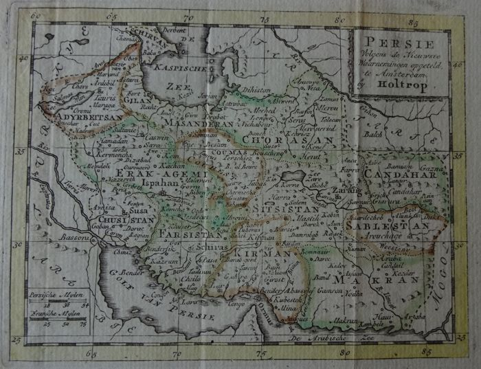 Asia, Arabia, India; n.n. - 3 maps - 18th century - Catawiki on basel map, wald map, verbier map, hanover map, swiss alps map, strasbourg map, dissolution soviet union map, lugano map, gstaad map, zermatt map, stockholm sweden map,