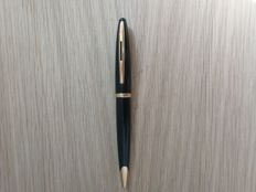 Waterman Paris pen - blue