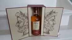 The Arran Millennium Casks Limited Edition 53.5%