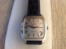 Zenith - Men's wristwatch from 1970